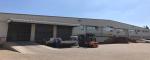 16 Covora Street, Jet Park, Gauteng, ,Warehouse,To Let,Covora Street,1009