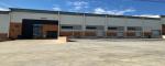 Linbro Logistics Park - Unit 2