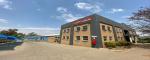 4 Neutron Street, Linbro Park, Gauteng, ,Warehouse,To Let,Neutron Street,1100