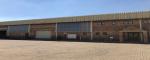 2 Drakensberg Drive Unit 2
