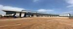 Eastport Logistics Park Spec Warehouse 2