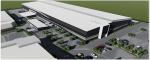 1 Oak Road, Chloorkop, Gauteng, ,Industrial Development,To Let,Lords View ,Oak Road,1181