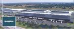 Corner R25 and M57, Glen Marais, Gauteng, ,Industrial Development,To Let,Riverstone Industrial Park,M57 ,1193