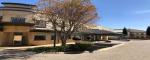 9 Milkyway Avenue, Linbro Park, Gauteng, ,Warehouse,For Sale,Milkyway Avenue,1194