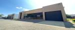 Pinetree Business Park Unit 4