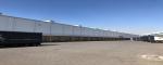 Cavaleros Drive Warehouse