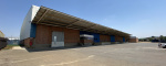 79 Loper Avenue, Spartan, Gauteng, ,Factory,To Let,Loper Avenue,1220