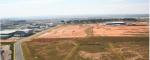 3 Jacaranda Street, Chloorkop, Gauteng, ,Industrial Land,For Sale,Lords View,Jacaranda Street,1259
