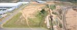 6 Poplar Crescent, Chloorkop, Gauteng, ,Industrial Land,For Sale,Lords View ,Poplar Crescent,1263