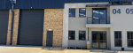 Annabella Road, Bartlett, Gauteng, ,Industrial Development,For Sale,N12 Strategic Park,Annabella Road,1288