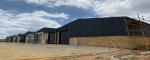 Annabella Road, Bartlett, Gauteng, ,Industrial Development,For Sale,N12 Strategic Park,Annabella Road,1289