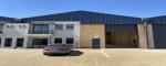 Annabella Road, Bartlett, Gauteng, ,Industrial Development,For Sale,N12 Strategic Park,Annabella Road,1293