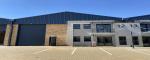 Annabella Road, Bartlett, Gauteng, ,Industrial Development,For Sale,N12 Strategic Park,Annabella Road,1294
