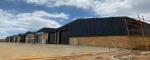 Annabella Road, Bartlett, Gauteng, ,Industrial Development,For Sale,N12 Strategic Park,Annabella Road,1296