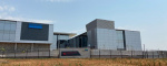1st Road, Pomona, Gauteng, ,Industrial Development,To Let,Equites Park Riverfields,1st Road,1320