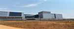 1st Road, Pomona, Gauteng, ,Industrial Development,To Let,Equites Park Riverfields,1st Road,1323