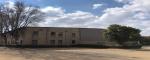 8 Saligna Street, Jet Park, Gauteng, ,Warehouse,To Let,Ex Sany,Saligna Street,1029