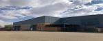 4b Saligna Street, Jet Park, Gauteng, ,Warehouse,To Let,Ex SKF,Saligna Street,1031