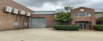 62 Jones Road, Jet Park, Gauteng, ,Warehouse,To Let,Jan Smuts Park,Jones Road,1359