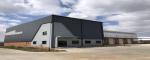 12 Ranworth Crescent, Longlake, Gauteng, ,Warehouse,To Let,Ranworth Crescent,1033