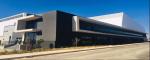 Ashworth Logistics Park Warehouse B