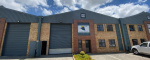 Northlake Industrial Park Unit 19