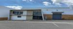 10 Mastiff Road, Linbro Park, Gauteng, ,Warehouse,To Let,ABC Business Park,Mastiff Road,1392