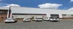 Merinda Industrial Park Unit 25a