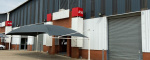 Growthpoint Industrial Estate Unit A16