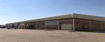 2 Drakensberg Road Unit 7