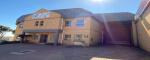 134 Koornhof Street, Meadowdale, Gauteng, ,Warehouse,To Let,Meadowhill Industrial Park,Koornhof Street,1476