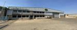 Isando Business Park Mini Unit 6