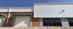 1 Daventry Lane, Longlake, Gauteng, ,Warehouse,To Let,Longlake Edge Logistics Park,Daventry Lane,1534