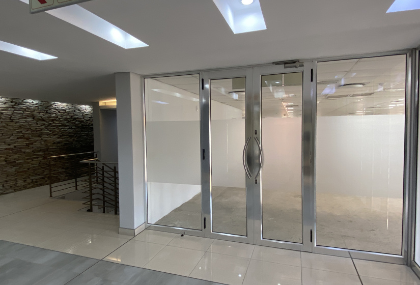 8 Greenstone Place, Greenstone Hill, Gauteng, ,Office,To Let,Greenstone Place,1541