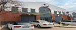 Tillbury Business Park Unit A5
