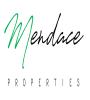 Mendace Properties (Pty) Ltd